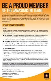 Great Cna Resume International Resume Template Safeway Resume