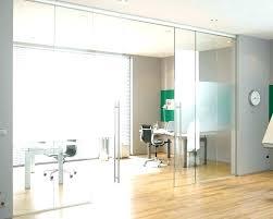 modern sliding closet doors home office doors glass home office doors modern office door full size