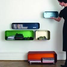 furniture idea. Swissmiss | Itbox Furniture System Idea O