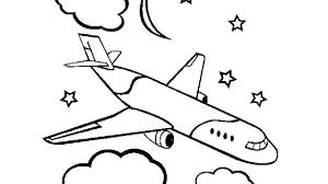 airplane coloring pages airplane coloring pages coloring book airplane coloring page free printable pages for kids