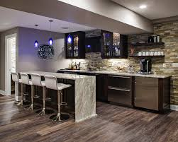 wet bar lighting. family room bar ideas home transitional with wet cabinet lighting t