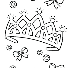 Mal Coloring Pages Descendants 2 Coloring Pages Create A Crown