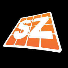 sky zone moorestown