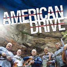 Billboard Bluegrass Chart American Drive Debuts On Billboards Bluegrass Album Chart