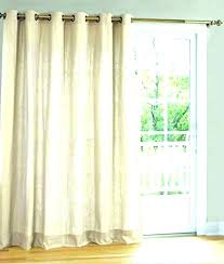 sliding glass door curtain rod door curtain rod front door curtain rod curtains rods for doors sliding glass door curtain rod curtain rod over sliding glass