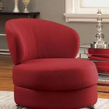Round Living Room Chair Round Sofa Chair Living Room Furniture