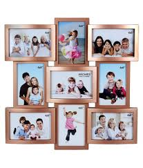 modern picture frames collage. Lovable Modern Picture Frames Collage E