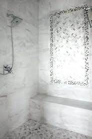 marble shower floor marble subway tile shower walk in with large hex floor transitional statuary tiles cleaning cultured marble shower floor