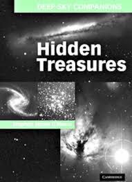 Deep Sky Companions Hidden Treasures Download Free Ebooks