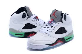 jordan shoes 2015 for boys black and red. air jordan 5 retro white black red green shoes,jordan space jams 9,jordan 12,online store shoes 2015 for boys and