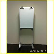 Chart Board Flip Chart Board Clp Production Pte Ltd