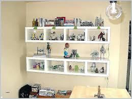 ikea wall shelves horizontal luxury bookshelf astounding high resolution wallpaper mounted kitchen ikea wall shelves