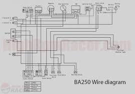 250cc roketa wiring harness wiring diagram roketa 250 wiring harness wiring diagram expert 250cc roketa wiring harness