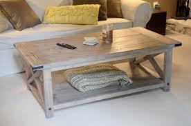 rustic furniture coffee table. coffee table build rustic furniture