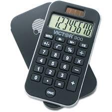 texas instruments ti xa calculator com