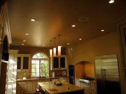 Kitchen Recessed Lighting Handsome Kitchen Recessed Lighting Layout Design Kitchen Light
