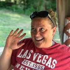Corinne Riggs (mommyminmin) - Profile | Pinterest