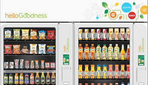 Pepsi Social Vending Machine Custom Pepsi Launches New Vending Machines Abasto