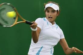 college application essay help essay on sania mirza view the full player profile include bio stats and results for sania mirza breaking stories and opinion articles on sania mirza at firstpost