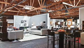 design furniture los angeles incredible culver city modern store 19