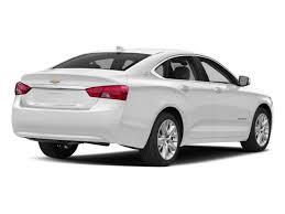 2018 chevrolet impala ss. contemporary 2018 new 2018 chevrolet impala ls and chevrolet impala ss