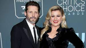 Why Kelly Clarkson Finally Ended ...