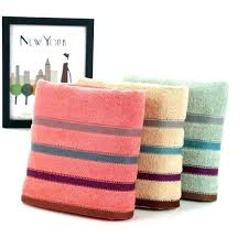 ma bath towels maax sliding tub doors maax bathtub shower doors ma bath maax bathtub