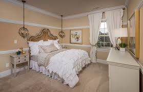 Small Picture Eclectic Bedroom Chair Rail Design Ideas Pictures Zillow Digs