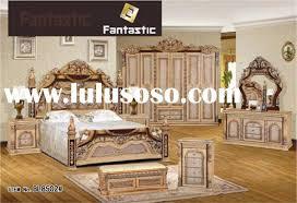 italian luxury bedroom furniture. Luxury Bedroom Sets Italy Interior Design Italian Furniture I