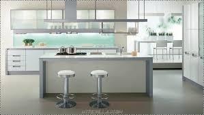Best Kitchen Interiors Kitchen Interiors In Hyderabad Excellent Kitchen Interiors About