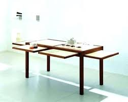 Space saver kitchen tables Expandable Space Saver Kitchen Table Space Saver Kitchen Table Saving Furniture Design Superb Small Space Saving Kitchen Qualityguate Space Saver Kitchen Table Space Saving Dining Table Space Saving