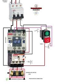 forward reverse 3 phase ac motor control star delta wiring diagram electrical diagrams phase motor connection
