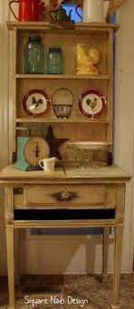 Sylvia Sewing Cabinets The 25 Best Ideas About Sewing Machine Cabinets On Pinterest