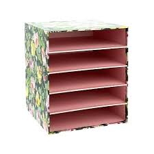 target storage baskets storage boxes and shelves x paper storage box with shelves target storage baskets