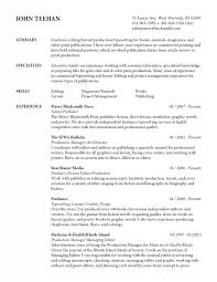 Modest Decoration Where Can I Print My Resume Near Me Where Can I Magnificent Where Can I Print My Resume