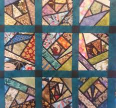 Crazy Quilt | Little Foot - Notions for the Quilter & Crazy Quilt Adamdwight.com