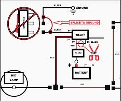 3 position toggle switch wiring diagram unique import 5 way switch 2 SPDT Toggle Switch Wiring Diagram 3 position toggle switch wiring diagram unique import 5 way switch 2 humbucker wiring diagram