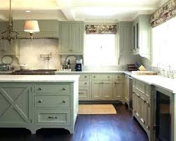 sage colored kitchen rugs light green cabinets me pertaining to remodel gre
