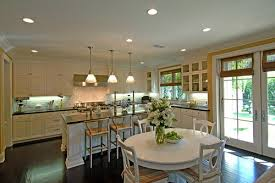 morning room furniture. Kitchen And Morning Room Traditional Furniture Designs O