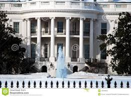 where is the oval office. oval office facade of white house stock photo where is the u