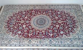 used oriental rugs minneapolis