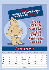 Coole Sprüche 2019 Kalender Günstig Bei Weltbildde Bestellen