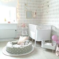 Grey White And Pink Bedroom Ideas Awesome Unique Pale Gray Black ...