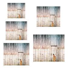 Buy <b>wooden planks</b> on <b>wall</b> from 13 USD — free shipping ...