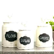 flour canister rustic kitchen canisters kitchen canisters sets marvelous best flour canister ideas on rustic kitchen canister set kitchen canisters sets
