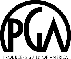 Browse all abbreviation related to the acronym insurance. Producers Guild Of America Wikipedia