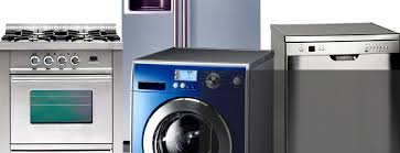 appliance repair cary nc. Contemporary Cary To Appliance Repair Cary Nc