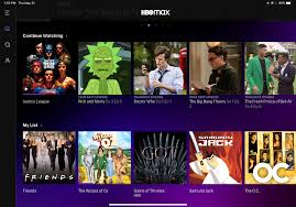 Hbo max combines the huge film library of hbo with a number of other films available just for the service. Everything On Hbo Max A Guide To The Movies And Tv Shows Of Warnermedia S Streaming Service Den Of Geek