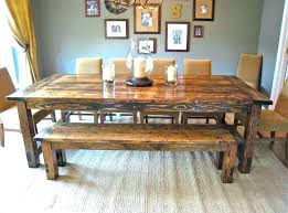 dining room set rustic dining chairs modern modern rustic dining rh 3dobleu co rustic dining room