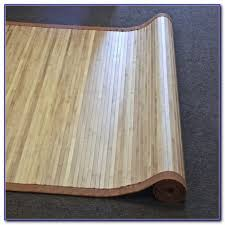 large outdoor bamboo rugs home design ideas jpg 700x700 large bamboo floor rugs